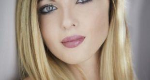 Manuela Parisi. Foto fornita dall'intervistata