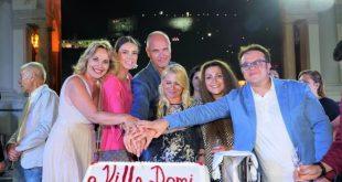 Premio Gino Marca II edizione