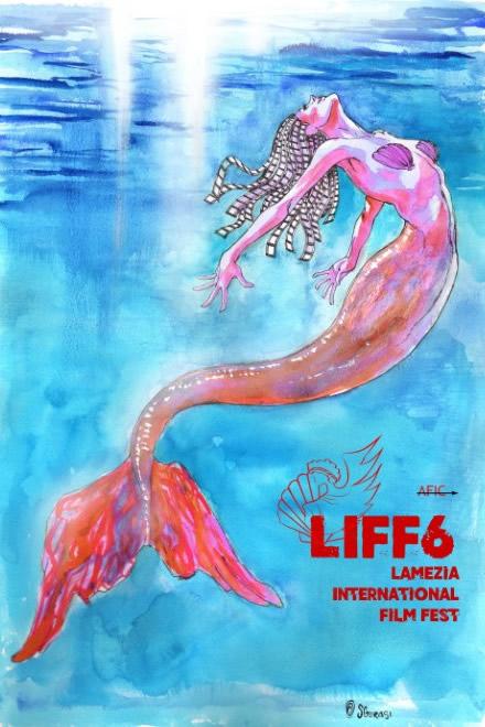 Premio Paolo Villaggio al Lamezia International Film Fest