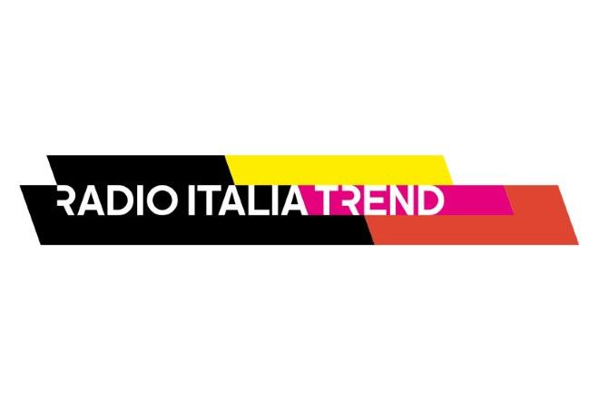 Radio Italia Trend