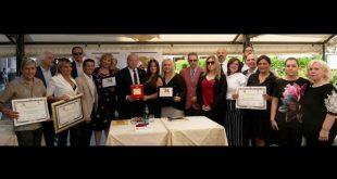Gran Premio Internazionale di Venezia, le nomination per la Campania