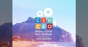 Mare di Circe Film Festival 2019