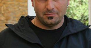 Pietro Melissano