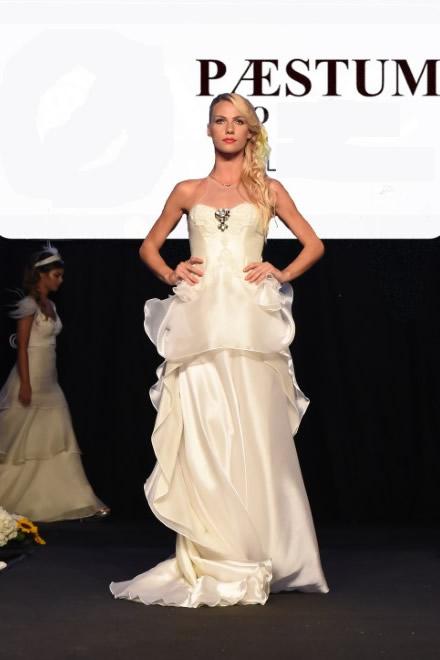 Premio Fashion in Paestum 2019