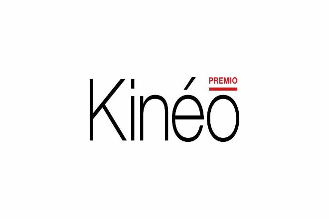 Venezia76: Premio Kinéo, si avvicina la 17a edizione | La Gazzetta dello  Spettacolo