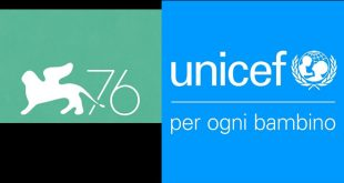 Unicef a Venezia76