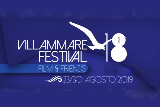 Villammare Film Festival 2019