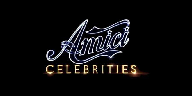 Amici Celebrities, successo per il debutto
