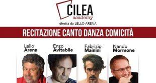 Cilea Academy