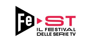 FeST, Festival delle Serie TV