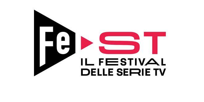 Il Festival delle Serie TV torna a Settembre 2021