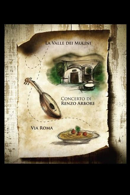 Festa della Pasta di Gragnano 2019