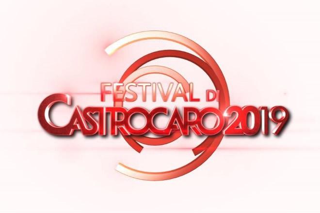 Festival di Castrocaro 2019