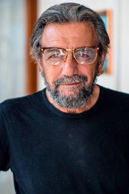 Gigi Savoia. APNS Fotografia
