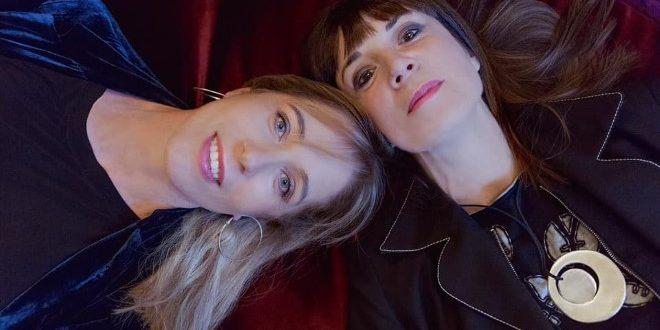Premio Bianca d'Aponte, gli ospiti del 2019
