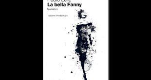 La bella Fanny, di Pedro Lenz