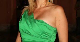 Lisa Panetta ospite a Le Eccellenze del Sud
