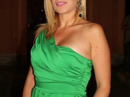 Lisa Panetta, i fan la vogliono a Sanremo
