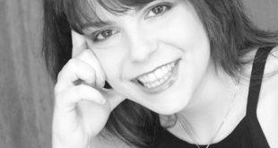 Incetta di premi e riconoscimenti per Manuela Tempesta