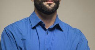Marco Mengoni. Foto da Ufficio Stampa