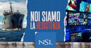 NSL RadioTV