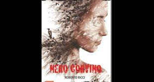 Nero Corvino di Roberto Ricci