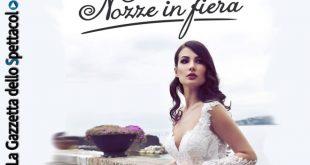Nozze in Fiera 2019