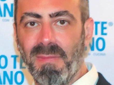 Paolo Paparella: il successo è l'arte di comunicare