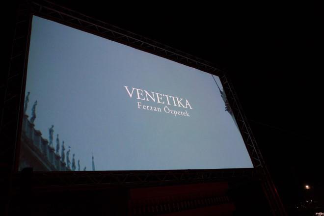 Venetika