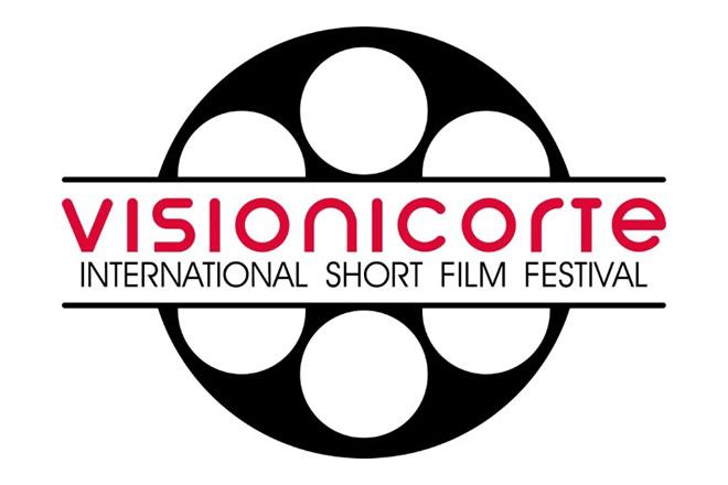Visioni Corte International Short Film Festival
