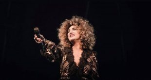 50 Anni di Bella Musica di Marcella Bella