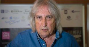 Enrico Vanzina al Terni Pop Film Fest