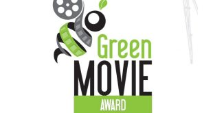 Green Movie Award 2019