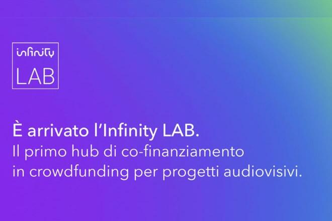 Infinity Lab