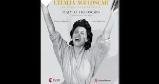 L'Italia agli Oscar, racconto di un cronista