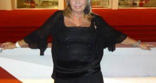 Lucia Cassini