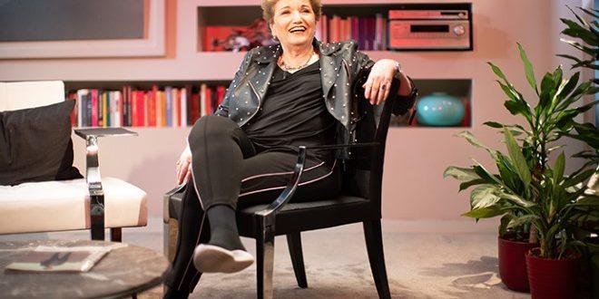 Mara Maionchi torna sui talenti in TV