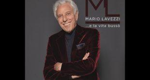Mario Lavezzi - e la luna busso