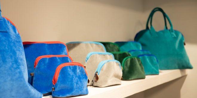 My Style Bags, la nuova collezione