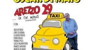 Oscar di Maio in Arezzo 29