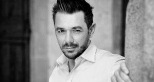 Roberto Emanuelli. Foto di Luca Brunetti