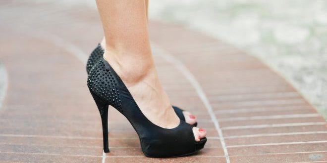 Scarpe donna, una breve guida per un acquisto consapevole