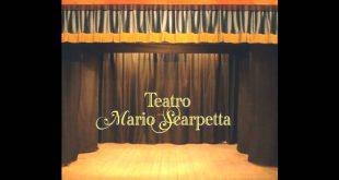 Teatro Mario Scarpetta