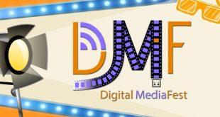 Digital Media Fest 2019