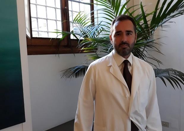 Dottor Simone Napoli ci parla del Ritocchino