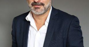 Fabrizio Apolloni