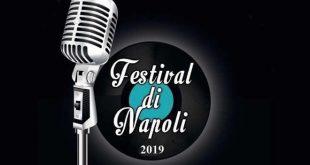 Festival di Napoli 2019