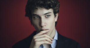 Filippo Marsili. Foto di Riccardo Riande