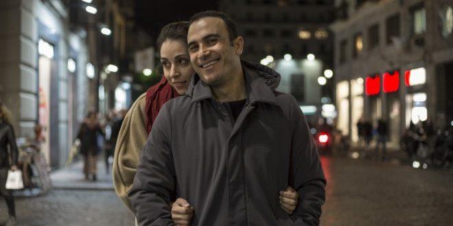 Fino ad essere felici, un film con Di Leva, Gallo e Candurro