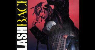 Ghali - Flashback